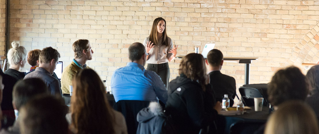 hubspot-user-group-meeting-angela-hicks.jpg